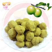 J001006綠茶梅2