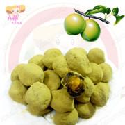 J001006綠茶梅3