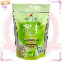 J001002酵素檸檬酸柑茶