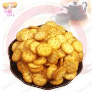 B001005小圓餅
