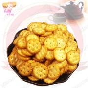 B001005小圓餅1