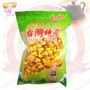 B001004小魚餅乾2