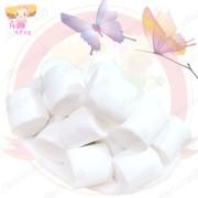 A006001特大純白棉花糖
