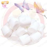 A006001特大純白棉花糖1
