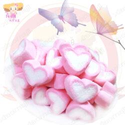 A006011粉紅愛心1