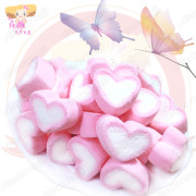 A006011粉紅愛心2