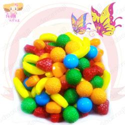 A002001綜合水果1