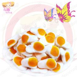 A011014荷包蛋