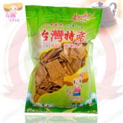 B001008菜蒲餅2