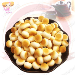 B001040旺旺小饅頭1
