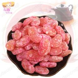 B001083大紅豆1