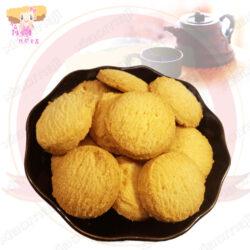 B002001檸檬法蘭酥