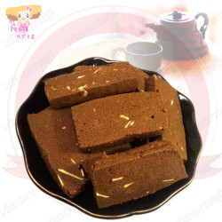 B002003巧克力酥餅