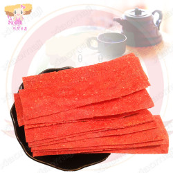 E0020014紅魚肉片1