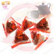 E005010粽包小豆丁