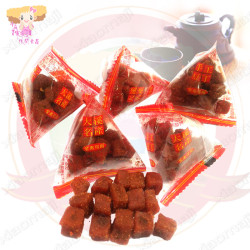 E005010粽包小豆丁1