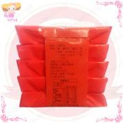B001092紅糕包1