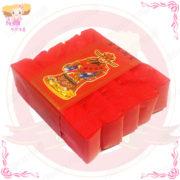 B001092紅糕包2