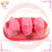 B001093三牲元寶糕