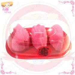B001093三牲元寶糕1