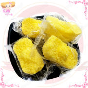 B001095元寶黃金酥2