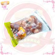 B001096綜合珍珠老粽10