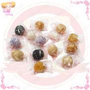 B001096綜合珍珠老粽7