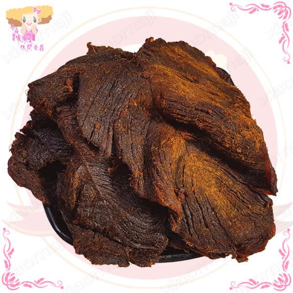 E004010台灣牛肉乾1