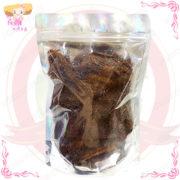 E004010台灣牛肉乾2