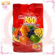 A001002100份綜合水果糖
