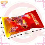 A003003雄風喜糖草莓風味4