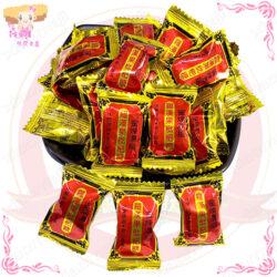 A004002羅漢果枇杷糖