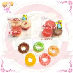 A012011蒂妮甜甜圈1