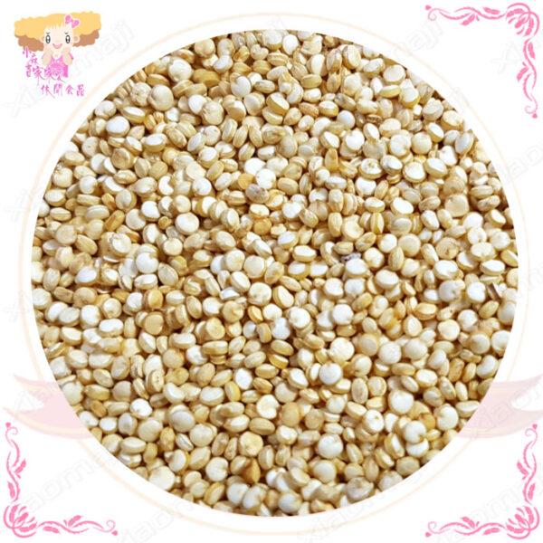 I002002原色藜麥