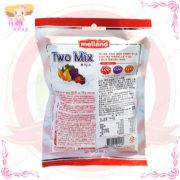 T001005韓國蜜爾樂牛奶水果糖1