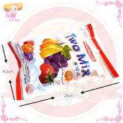 T001005韓國蜜爾樂牛奶水果糖3