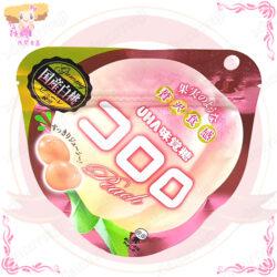 T001016日本白桃糖