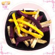 T001021三色香薯芋頭條4