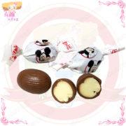 T001054阿尼驚喜蛋巧克力5