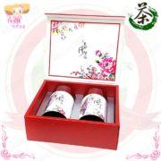 H002001阿里山金萱台灣印記禮盒3
