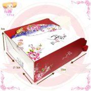 H002001阿里山金萱台灣印記禮盒4-3