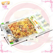 B003014堅果多穀糙米果65-3