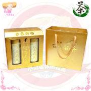 H002004大禹嶺特級高山茶