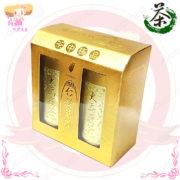 H002004大禹嶺特級高山茶1