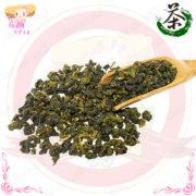H002004大禹嶺特級高山茶10