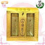 H002004大禹嶺特級高山茶2
