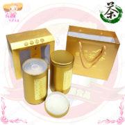 H002004大禹嶺特級高山茶4