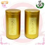 H002004大禹嶺特級高山茶7