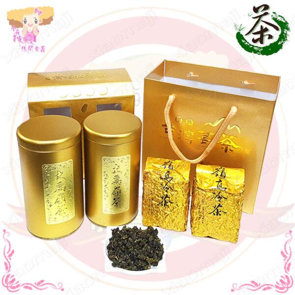 H002004大禹嶺特級高山茶8