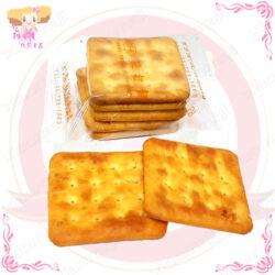 B003035素食園蘇打餅1